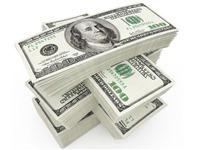 кредит наличными без справки о доходах с плохой кредитной историей5c5dcf80be3e0