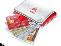 кредитные карты альфа банк5c5dcfae6c412