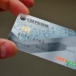 Комиссия при переводе с карты Сбербанка на карту Сбербанка или другого банка5c5dcfafbb313