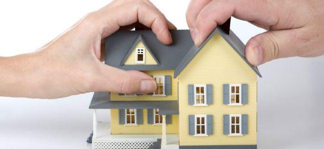 Составление и оформление договора купли продажи доли квартиры5c5dd06618be5