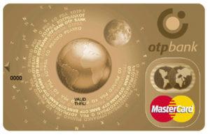 Кредитные карты отп банка5c5dd08982c01