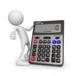 Рассчитать кредит в Сбербанке – пошаговая инструкция5c5dd08f3646b