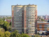 жилье по социальной ипотеке5c5dd1833f5e5