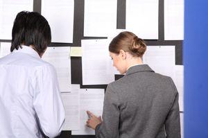 Документы и справки для постановки на учет в Центр занятости5c5dd1b1f1c93