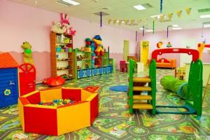 Как оплатить детский сад через Сбербанк Онлайн?5c5dd2275ff85
