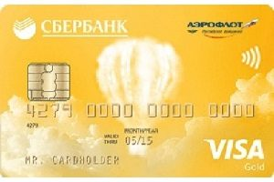 imgcard_product_454-15c5dd242af24e