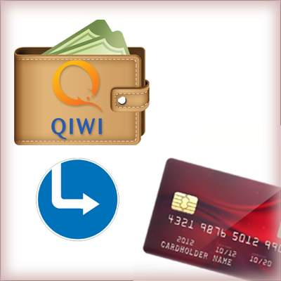 Вывод денег с Киви кошелька на банковскую карту5c5dd24e71145
