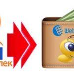 Как перевести деньги с Qiwi на WebMoney — инструкция и особенности5c5dd31346170