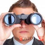 Урок 5. Анализ конкурентов в Директе5c5dd350b9b74