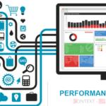Урок 191. Что такое Performance-маркетинг?5c5dd350da80c