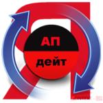 Урок 159. Что такое апдейты поисковых систем?5c5dd3515d353