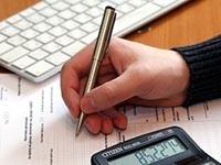 получение налогового вычета при покупке квартиры5c5dd45469d19