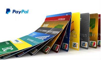 Выбирая виртуальные карты для PayPal вместо пластиковых, можно получить такие плюсы, как удобство получения и безопасность5c5dd47a2bf59