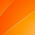 Кошелек вебмани удалить – webmoney.ru / Помощь / Общие / Порядок удаления WMID5c5dd4901d05e