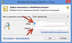 перевод WebMoney5c5dd49092e50