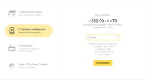 Система откроет новое окно, в котором будет информация о платеже и поле для смс-кода5c5dd49abd804