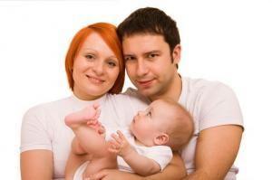 Правила получения справки о неполучении пособия при рождении ребенка5c5dd4aaa38c9