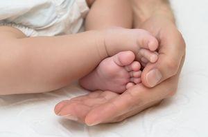 Форма и содержание справки о неполучении пособия при рождении ребенка5c5dd4ab53d0b