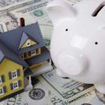 Продать недвижимость и выплатить долг по ипотеке при разводе5c5dd4dceb72c