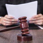 Кредитное учреждение имеет право подать исковое заявление в суд5c5dd4dd7b8eb
