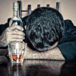 Отмена дарственной, если при подписании даритель находился в состоянии алкогольного опьянения5c5dd4ddefea4