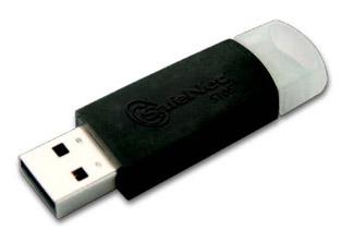 USB-токен5c5dd50ca72ac