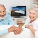 вклады для пенсионеров с максимальными процентами5c5dd50cd0483