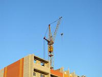 долевое участие в строительстве дома на квартиру5c5dd54cc6f65