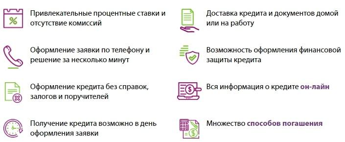элекснет онлайн оплата кредита сетелем банкcredit karma tax contact number