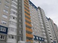 Служебное жилье МВД5c5dd6b3463b9