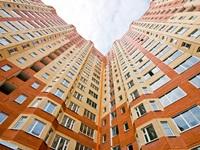 норма квадратов жилья на человека5c5dd6b3a0415