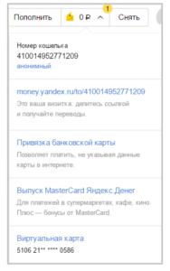 В случае, когда нужно совершить повторный перевод, узнать реквизиты можно через историю платежей5c5dd7d4c9fc5