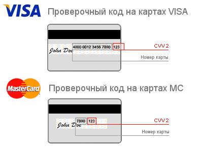 Фото с сайта www.bankandcard.ru5c5dd80f3f1db