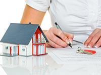 Как купить квартиру в ипотеку5c5dd88002e5a