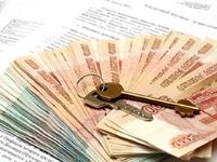 взять кредит без справки о доходах с плохой кредитной историей5c5dd880a34f1
