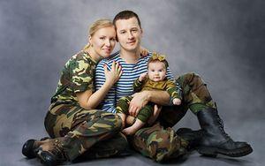 Использование средств материнского капитала для погашения военной ипотеки по закону5c5dd963c0cbe