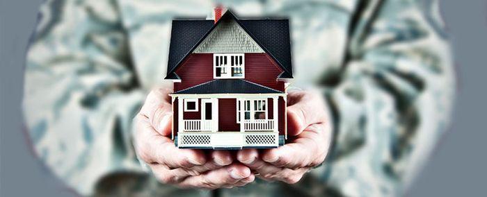 Условия совместного использования военной ипотеки и материнского капитала5c5dd964c6344