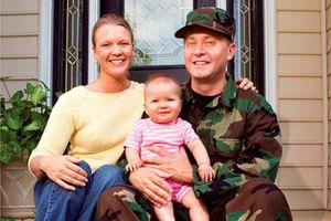 Документы для использования материнского капитала для погашения военной ипотеки5c5dd96582d42