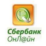 заказать кредитную карту сбербанк онлайн через интернет5c5dd9bdc2665