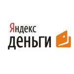 Cashback в Яндекс.Деньги5c5dda3debcb9