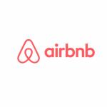 Кэшбэк от Airbnb5c5dda3f493ee