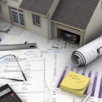 Кадастровая справка о кадастровой стоимости объекта недвижимости: как и где ее получить?5c5ddb792dbba