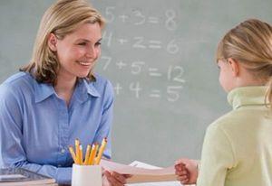 Изменения в законах о льготной пенсии для учителей за выслугу лет5c5ddbfc6374e