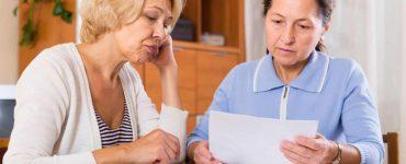 Право на страховую пенсию5c5ddc038fee4