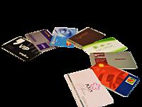 Ситибанк кредитная карта5c5ddcbf6b6ac