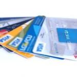 кредитная карта без годового обслуживания с льготным периодом5c5ddcbfda71c