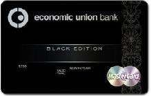 Mastercard Black Edition Premium5c5ddcf1697a5