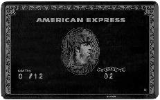 american express centurion black card, черная кредитная карта5c5ddcf201e48