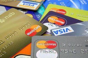 kreditnaya-karta5c5dddd0bd3b8