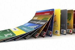 Falling credit cards5c5dddd35efa3